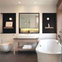 bathroom styles ideas bathroom styles ideas insurserviceonline com
