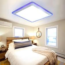 Ceiling Lights In Living Room Lowes Bedroom Ceiling Lights Awesome Ceiling Light Fixtures Ideas