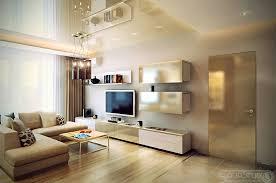 Room L Neutral Living Room L Shaped Sofa Interior Design Ideas