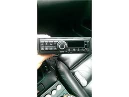 wts clarion fz102e stereo head unit oem look no longer available