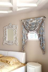 Masquerade Bedroom Ideas 149 Best Window Treatment Images On Pinterest Curtains Curtain