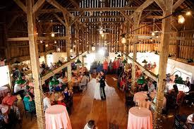 outdoor wedding venues in maryland 33 new outdoor wedding venues in maryland wedding idea