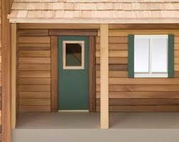 dollhouse canadian woodworking magazine