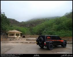 nissan safari off road my arabian nissan patrol 1997 y60 gq archive expedition portal