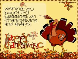 happy thanksgiving blessings quotes pictures photos and images for