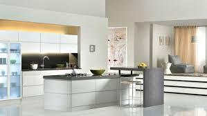 modern l shaped kitchen with island kitchen room 2017 unique and modern kitchen island designs home