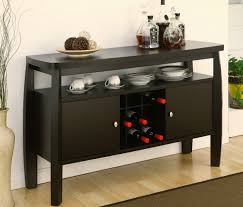 console table with wine storage console tables with storage console tables