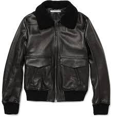 motocross leather jacket leather jackets a lengthy buying guide v1 0 malefashionadvice