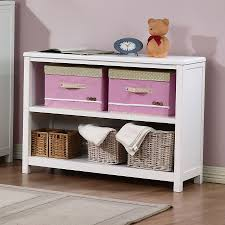 the versatile 2 shelf bookcase u2013 matt and jentry home design