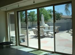 sliding glass doors hard to open door sliding glass doors at lowes stunning double sliding glass