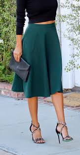 short and long sears dresses to wear to a wedding as a guest 72 best best dressed wedding guest images on pinterest kendra