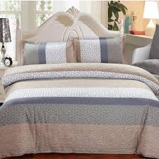 Designer Bedding Sets Online Get Cheap Bedding Couple Aliexpress Com Alibaba Group