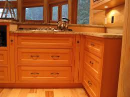 douglas fir kitchen cabinets douglas fir cabinets furniture ideas