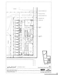 what is wh in floor plan what does wh mean on a floor plan at home and interior design ideas