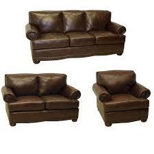 Burgundy Leather Sofa New 28 Leather Sofa And Chair Sets Sacramento Top Grain