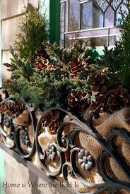Christmas Window Decorations Sticky by 21 Best Holiday Window Decor Images On Pinterest Christmas Time