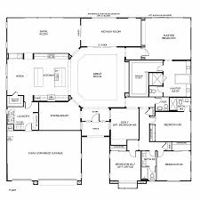 1800 square foot floor plans uncategorized 1800 square foot house plans in nice 1800 square
