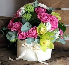order flowers online cheap best flower delivery cheap shop near me work wallpaper flowers