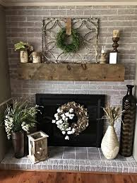 farmhouse decor burlap wreath decorative wreath home décor everyday wreath
