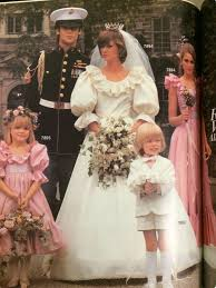royal wedding dresses royal wedding gowns through the decades edelweiss patterns