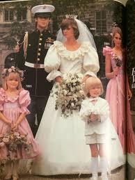 royal wedding dresses royal wedding gowns through the decades edelweiss patterns
