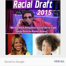 Stacy Meme - all eyez on memes meek mill stacey dash take epic l s hiphopdx