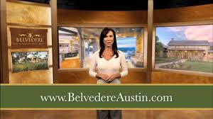 top design trends in texas hill country architecture youtube