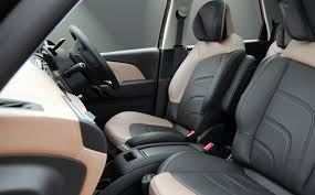 Change Car Upholstery Automotive Interior Design Automotive Upholstery Solutions