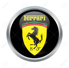 ferrari logo png photo collection images logo fe ferrari