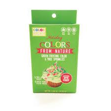 food coloring and sprinkles natural food dyes natural food