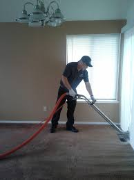 Steam Cleaning Laminate Floors The Benefits Of De Ionized Steam Cleaning And The Spifco