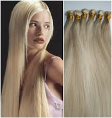 European Weave Hair Extensions by Machine Wefts Hand Tied Wefts Stunning Human Hair Extensions