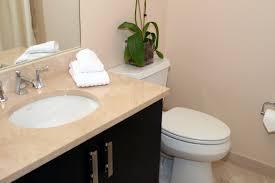 bathroom faucet leaking under sink toilet faucets sink repair fort lauderdale plumbing repairs fl