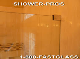 shower pros 949 212 4492
