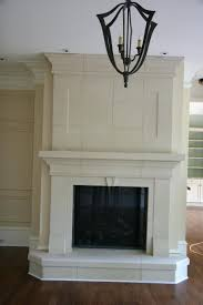 isokern fireplace specifications dealers outdoor cost