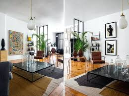chambre style york dcoration style loft dcoration style loft comfy bedroom design salon