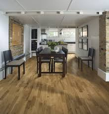 3 Strip Laminate Flooring Kahrs Oak Trento 3 Strip Flooring Kens Yard