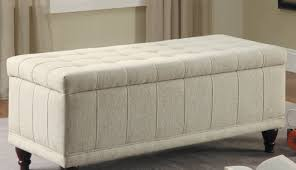 Leather Bedroom Bench Bench Bedroom Belfiore Bench Traditional Upholstered Benches By