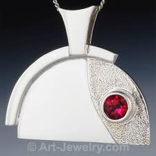 contemporary jewelry designers jewelry designers