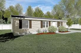clayton mobile homes prices clayton mobile home floor plans and prices best of modular for