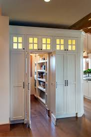 walk in kitchen pantry ideas 50 awesome kitchen pantry design ideas top home designs inside large