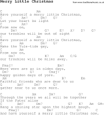 rock around the christmas tree chords christmas lights decoration