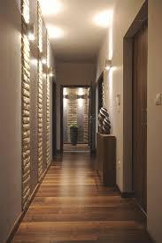 Wohnzimmer Modern Streichen Bilder Flur Gestalten Modern Wohnideen Streichen Tapeten Mit Treppe Farbe