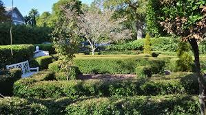 Wilmington Nc Botanical Gardens by Burgwin Wright House Museum And Gardens Wilmington Nc Com
