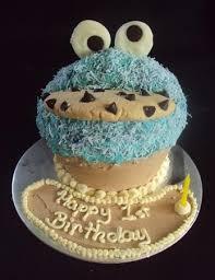 59 best jumbo cupcakes images on pinterest cupcake ideas cake