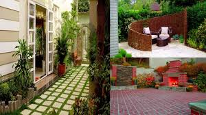 Beautiful Patio Designs Beautiful Patio Designs For Small Spaces Small Apartment Patio