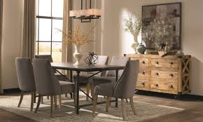 types of furniture for your home overstock com