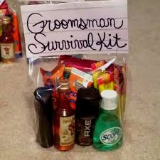 wedding gift groomsmen 661 best cool groomsman gifts images on groomsman