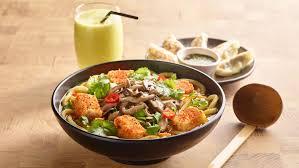 cuisine vegan vegan menu uk