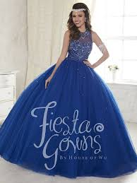 quinsea era dresses 724 best quinceanera dresses images on sweet 16